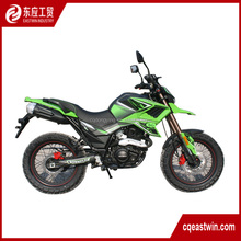 Factory Price Advanced automatic motorcycle enduro Transmission vintage motorcycle for sale