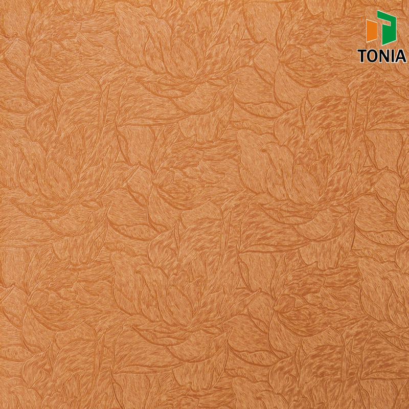 High Quality 60x60 Ceramic Tiles Bathroom Floor Tiles Design Anti Slip Ceramic Tiles