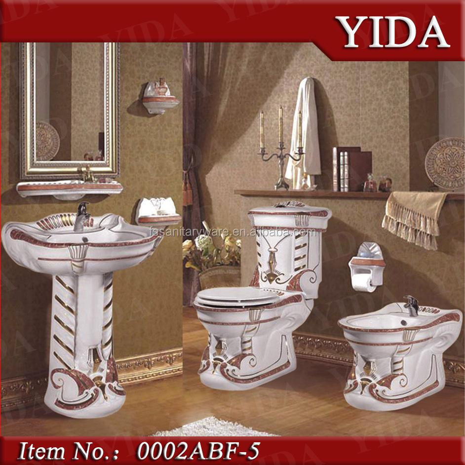 Badkamer mozaiek ontwerp - Decoratie toilet ontwerp ...
