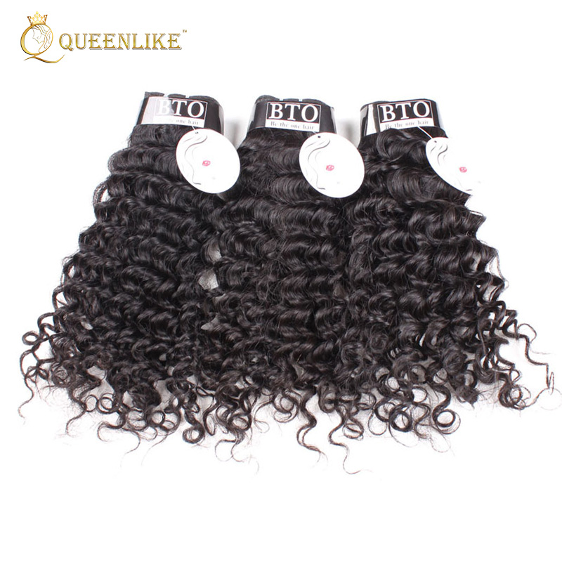 super star brazilian human hair grade 9 , human hair dubai wholesale market 10a grade hair