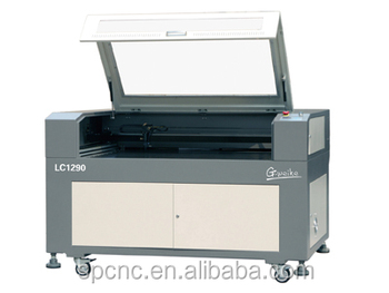 Up Down Table Laser Engraving Machine Lasergravierer Lg1200 Marking York Engraver