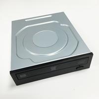 OEM Brand New 22X SATA Desktop DVD burner/DVD Writer for desktop