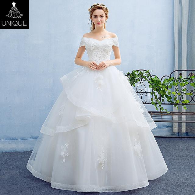 short grecian wedding dress-Source quality short grecian wedding ...