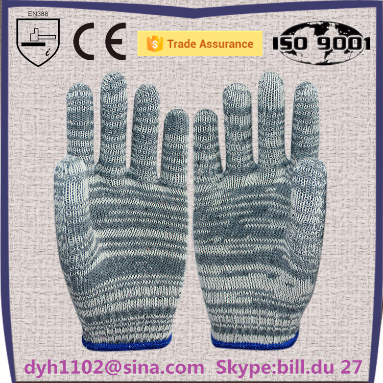 Gloves Cotton Working Gloves Importers In Uk China Wholesale