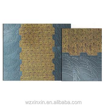 Rubber Sheet For Shoe Sole Buy Rubber Sheet For Shoe
