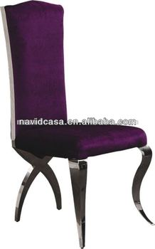 modern dining room chairs cheap | Modern Cheap Upholstered Dining Room Chairs - Buy ...