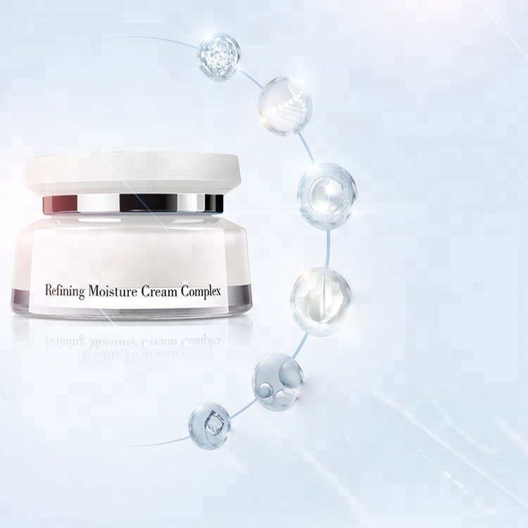 Argireline Stem Cell Anti Wrinkle Day Cream