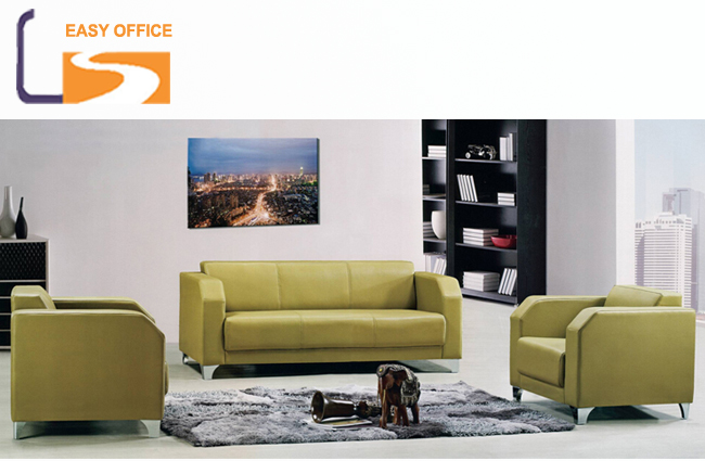 sofa for office. office sofa pictures suppliers and manufacturers at alibabacom for n