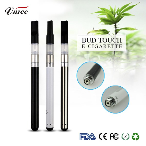 China import electronic cigarettes bud touch brand elegance cigarette competitive price best quality