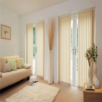 Cheap Decorative Curtains Ceiling Curtain Track Buy Online Buy Cheap Decorative Curtains Ceiling Curtain Track Buy Cheap Curtains Online Product On