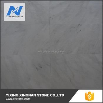 The Oriental Marmo Bianco Con Sfondo Verdegrigio A Righe Marmo Buy The Oriental Marmo Biancopietra Di Marmo Naturalemiglior Prezzo E Di Alta