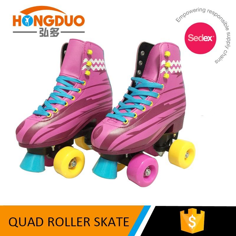many color soy luna skate quad roller skate buy quad. Black Bedroom Furniture Sets. Home Design Ideas