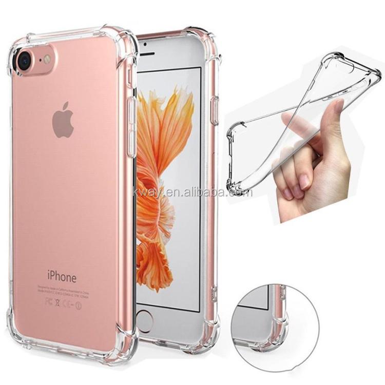 bulky iphone 7 case