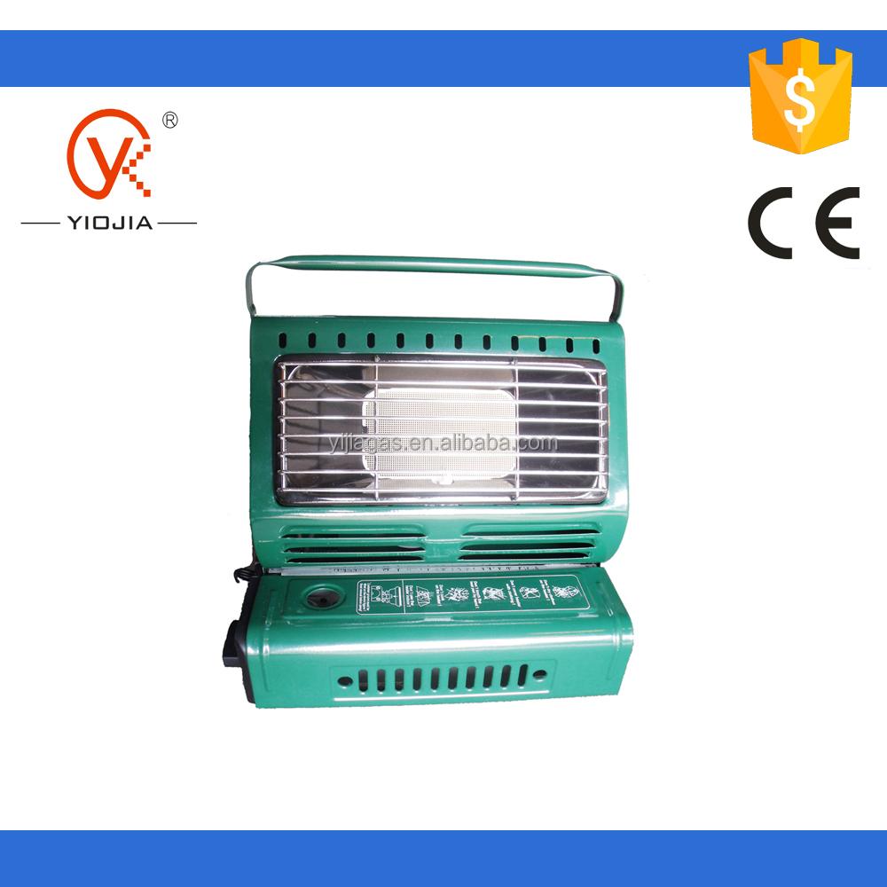portable patio chauffage au gaz gh 169 radiateurs gaz id de produit 231855362. Black Bedroom Furniture Sets. Home Design Ideas