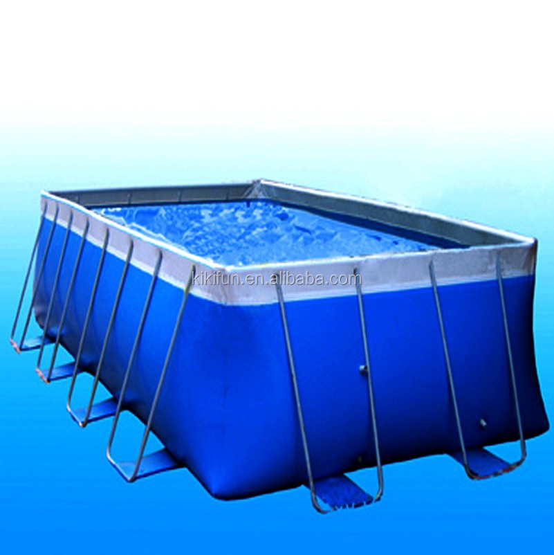 steel frame bestway swimming pool steel frame bestway swimming pool suppliers and manufacturers at alibabacom