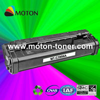 Compatible toner cartridge for C3906A 3906 06A 3906A with high quality