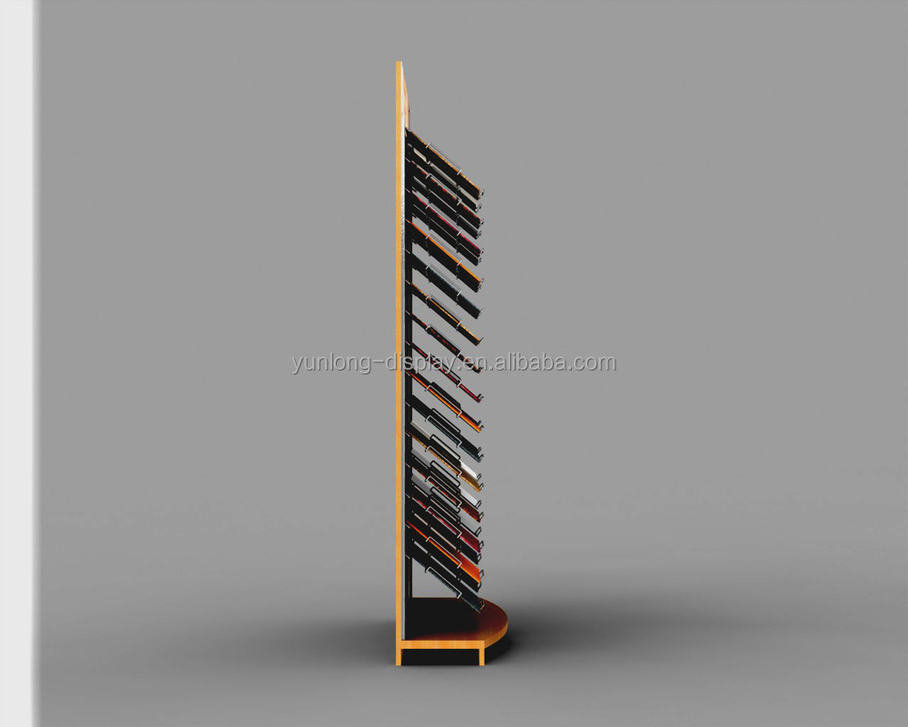 Good customized ceramic tile display rack stand buy ceramic good customized ceramic tile display rack stand dailygadgetfo Images