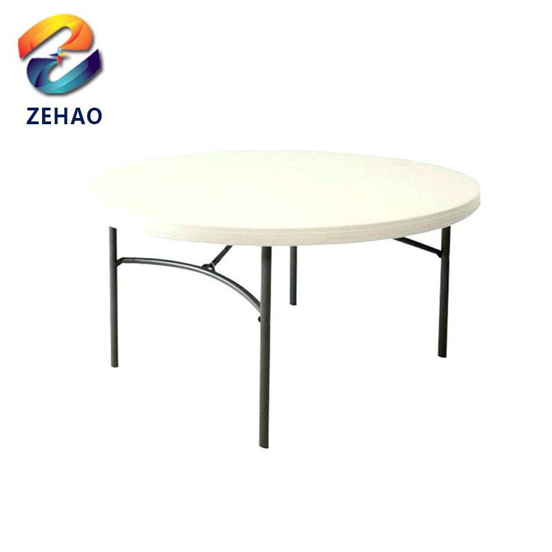 Venta al por mayor mesas usadas para restaurante-Compre ...