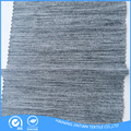 165cm 240gsm New Style Low Cost 85 Polyester 15 Spandex Fabric For Warp,Weft