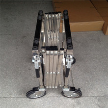 Made in China <span class=keywords><strong>Sarg</strong></span> <span class=keywords><strong>trolley</strong></span> Modell TX-RH02 mit eisen material