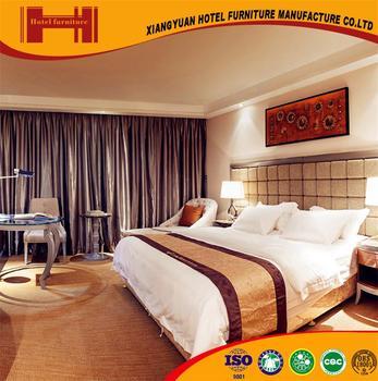 Xiangyuan Names Cheap Price Fancy Turkish Modern Mdf King Bedroom Set Home  Furniture
