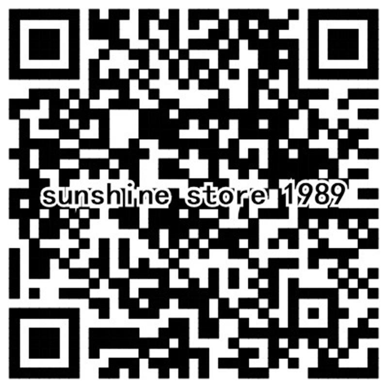 Солнце мода панк CCB сеть коренастый браслеты и браслеты S019