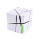 Portable Wireless Stereo Speaker Powerful Sound with Build-in Microphone Work for iPhone for Samsung Tablet MP3 Player