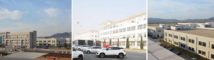 Lithium battery factory.jpg