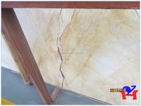 Golden Phoenix marble in hotsale