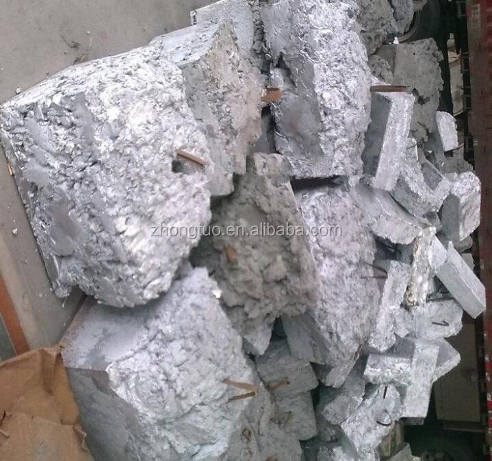 zin poussi re zinc cendres des scories de zinc 95 avec le plus bas prix zinc id de produit. Black Bedroom Furniture Sets. Home Design Ideas