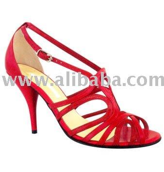 Handmade leather Handmade leather shoes shoes OgEqxY877
