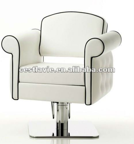 Muebles para peluquer a muebles para peluquer a juan spera muebles de peluquer a - Sillon de espera para peluqueria ...
