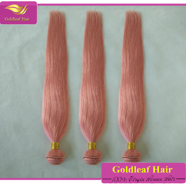 China Color Hair Pink Wholesale Alibaba