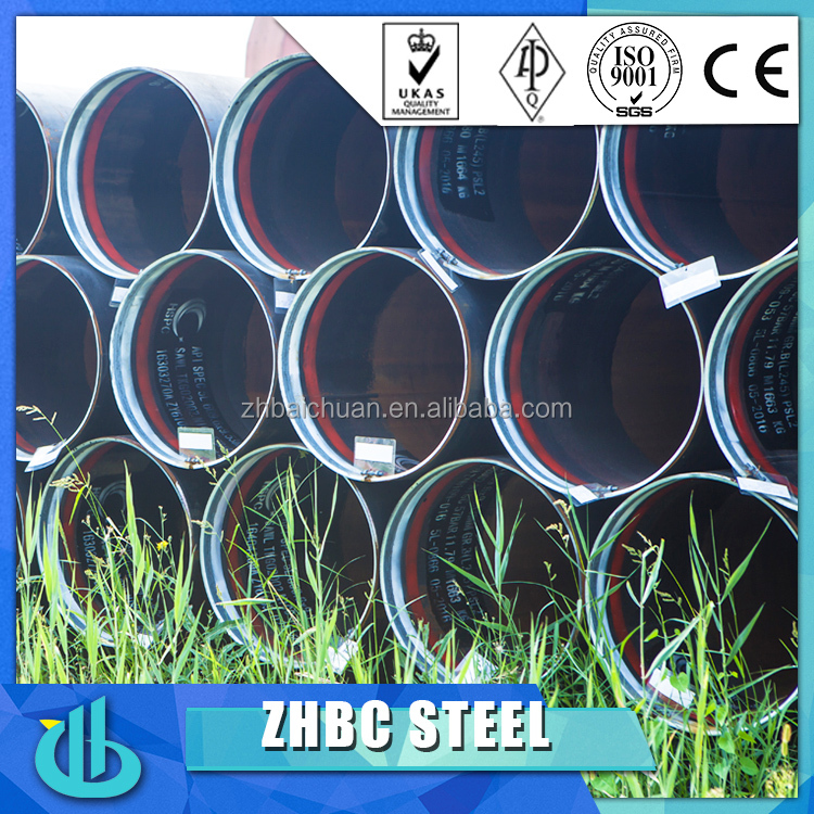 World Famous China Manufacturer best price for ms pipe for Fluid , structural, mechanical