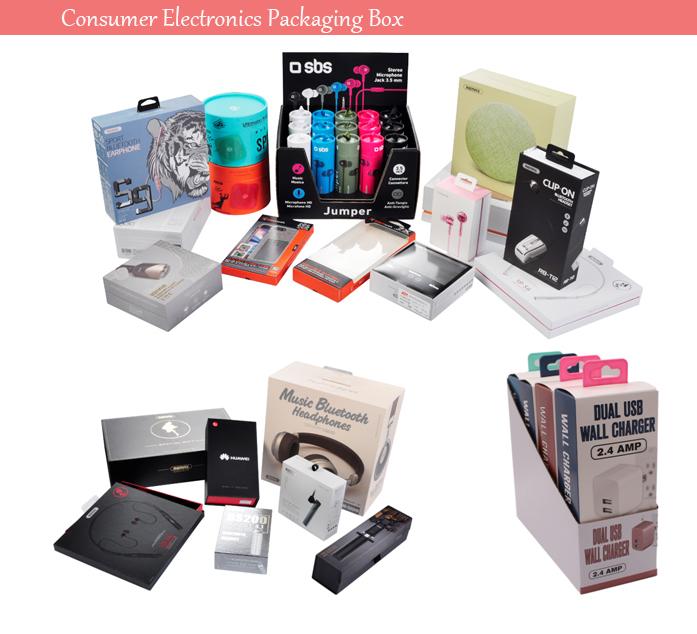 Risparmio energetico di 20%-50% costo di città costiere fornitori di vino scatola di imballaggio di lusso personalizzato stampato carta cartone scatole per imballaggio vino