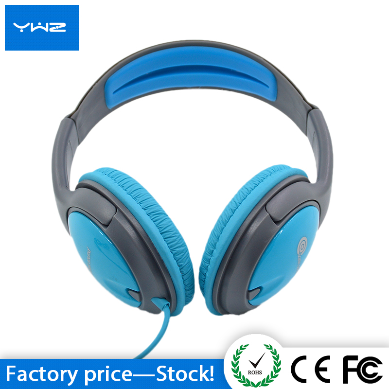 High suality stereo headset free sample fashionable style brand excel low cost super bass headphone