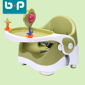 high quality baby booster seat hot selling chair for sitting dining