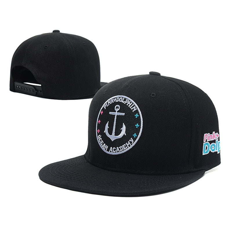 Popular Pink Dolphin Hats Buy Cheap Pink Dolphin Hats Lots