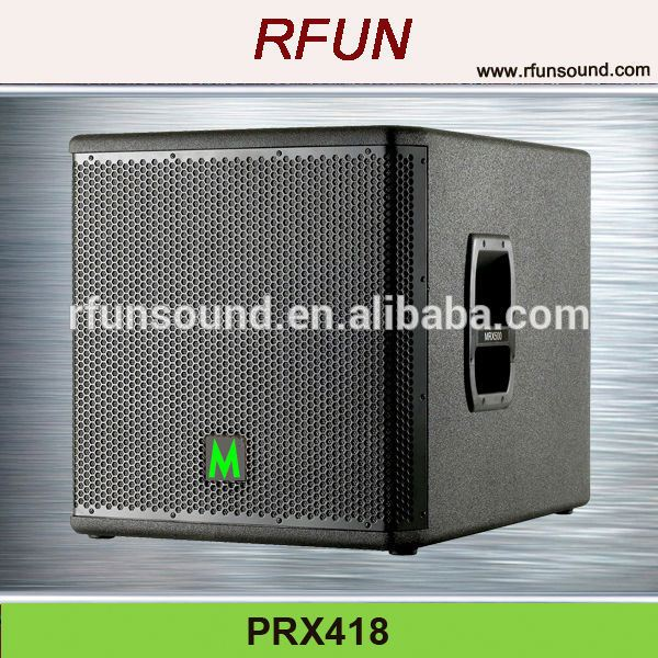 Speaker Cabinet Sound Box, Speaker Cabinet Sound Box Suppliers and ...