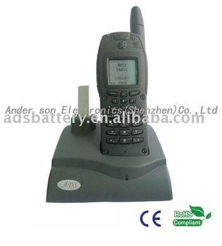 トランシーバーbatery充電器 bln 4dc 用ノキアthr880i buy