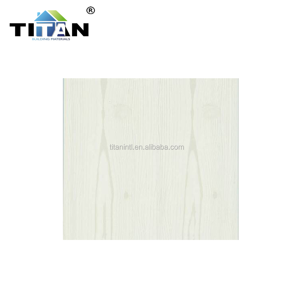 Plastic suspended ceiling tiles wholesale ceiling tile suppliers plastic suspended ceiling tiles wholesale ceiling tile suppliers alibaba dailygadgetfo Image collections