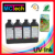 Invisible UV Ink For Epson,UV Ink For DX5 Printer