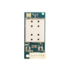 IEEE 802.11 b/g/n 150Mbps Ralink RT3070 Embedded internal USB WIFI Module
