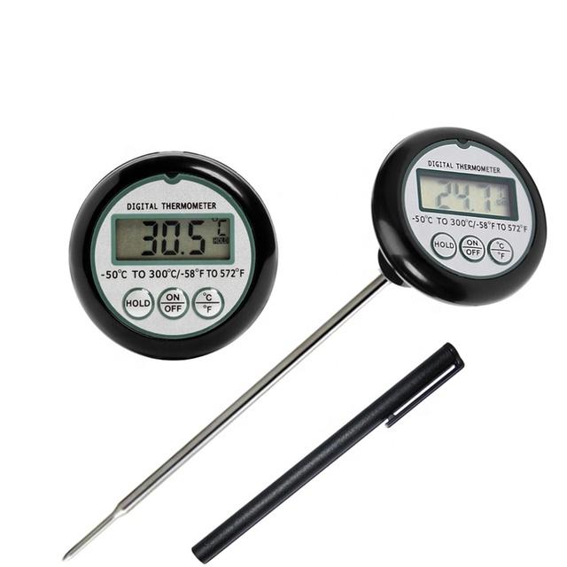 картинка почвенный термометр режиссер своей жене