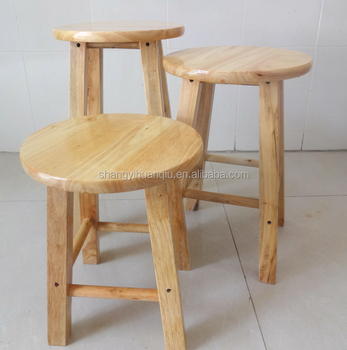 Tremendous High Quality Pine Wood Material Folding Wooden Step Custom Stool Chair Buy High Quality Wooden Folding Stool Pine Wood Material Wooden Step Forskolin Free Trial Chair Design Images Forskolin Free Trialorg