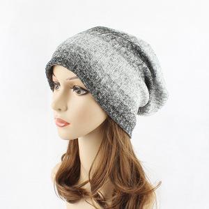 fe8ce53092d China bonnet wholesale 🇨🇳 - Alibaba