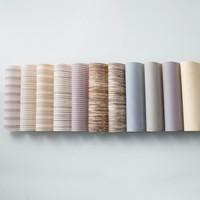 Blackout sun shade roller blinds fabrics for windows