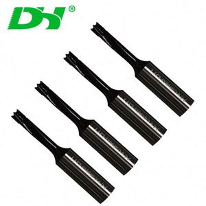 Chinese Supplier Different Sizes auger drill bit ground drill bit