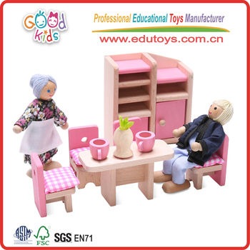 Baby Furniture Toys 105