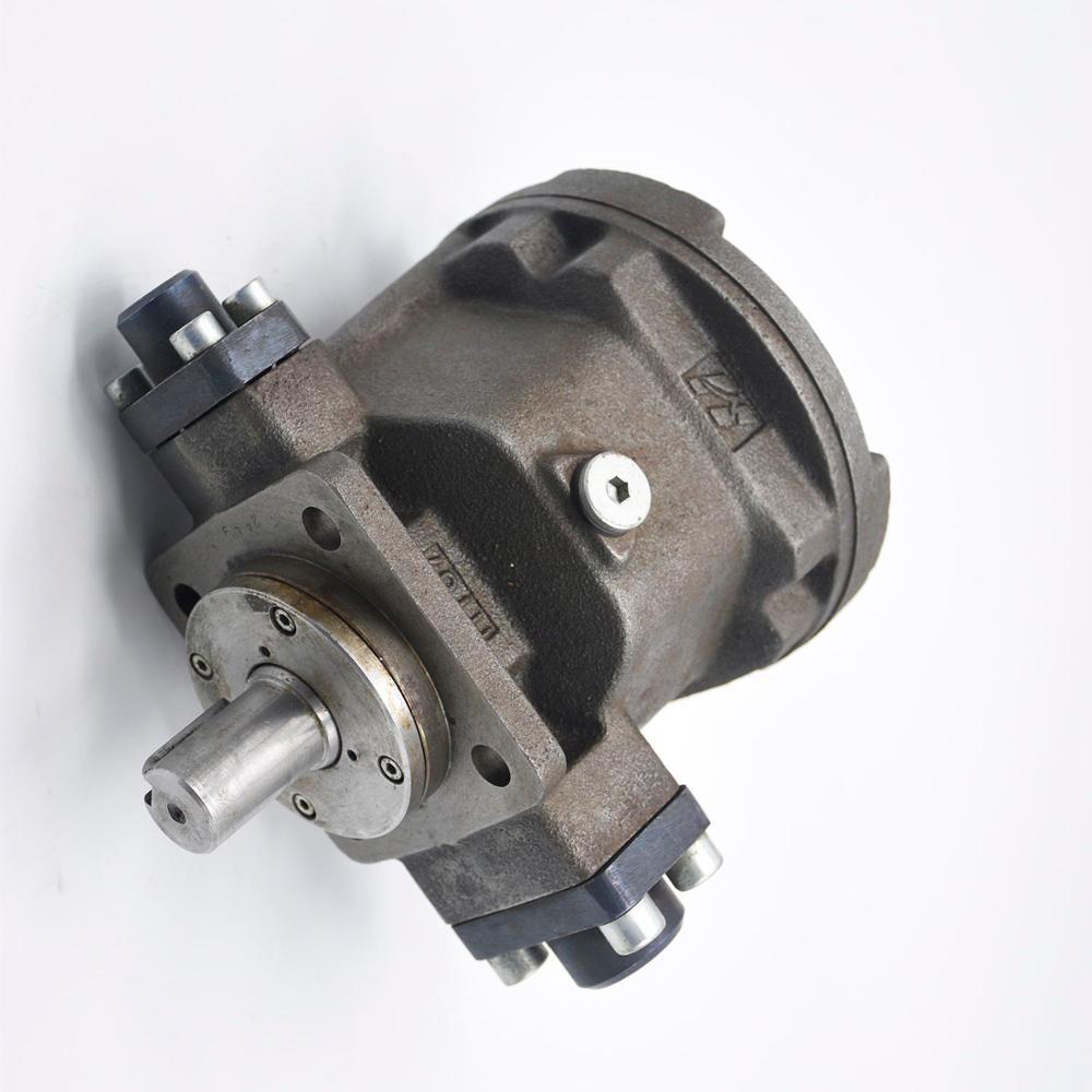 Гидравлический насос серии Eaton поршневой насос ACA5423